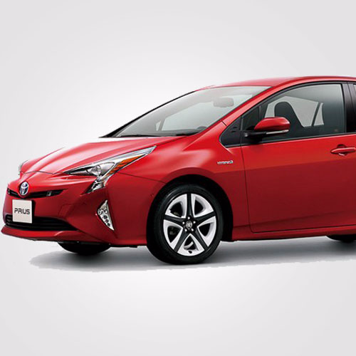 Prius_red